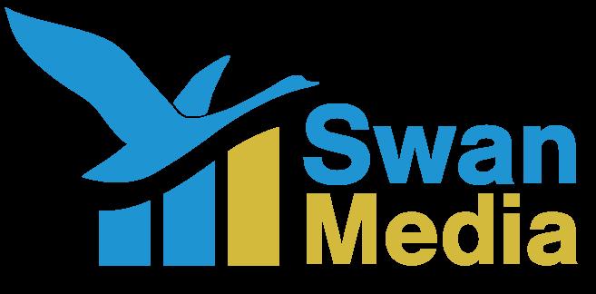 Swan Media – Web Design & SEO Agency in Montreal