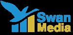 Swan Media Web Design
