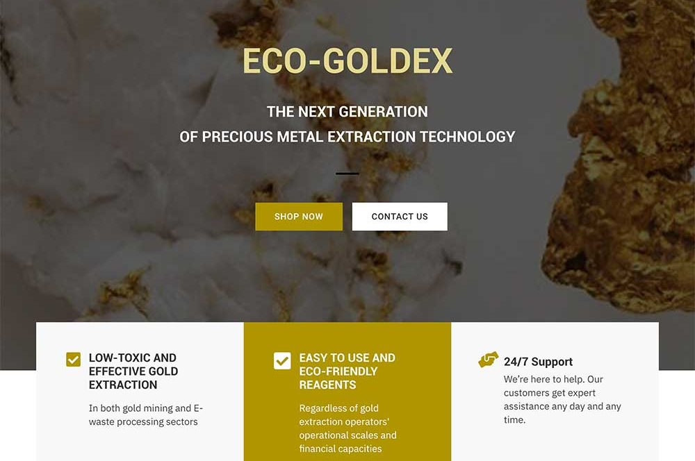 swanmedia-website-design2